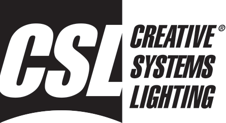 CSL Lighting