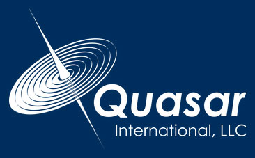 Quasar International