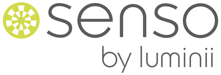 Senso by Luminii